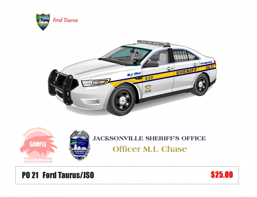 ford taurus   jso purchase clip art software purchase clipart for powerpoint